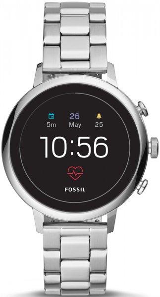 Fossil Smartwatch FTW6017 Fossil Q Q Venture