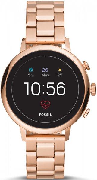 FTW6018 - zegarek damski - duże 3