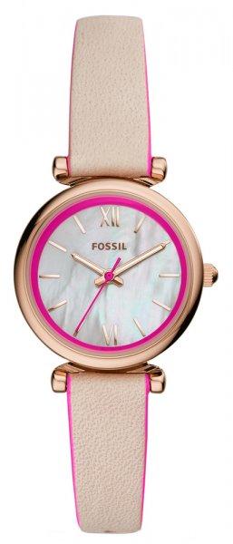 Zegarek Fossil ES4833 - duże 1