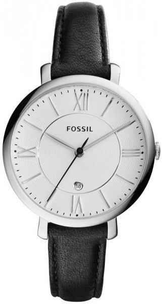 Fossil ES3972IE Jacqueline JACQUELINE