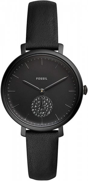 Zegarek Fossil ES4490 - duże 1