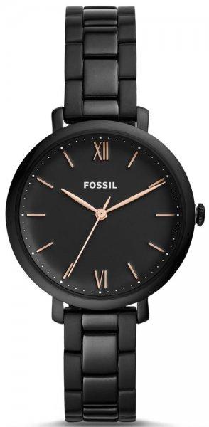 Zegarek Fossil ES4511 - duże 1