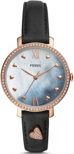 Fossil ES4533 Jacqueline JACQUELINE
