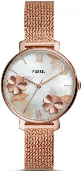 Fossil ES4534 Jacqueline JACQUELINE