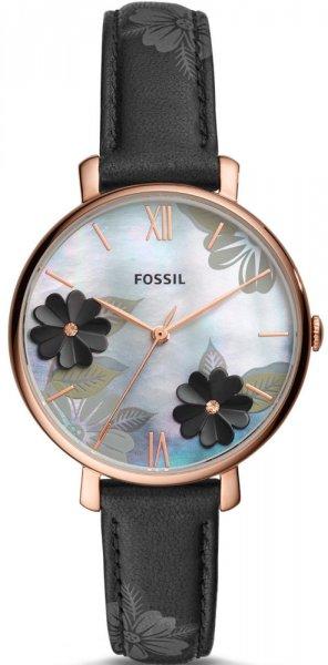 Zegarek Fossil ES4535 - duże 1