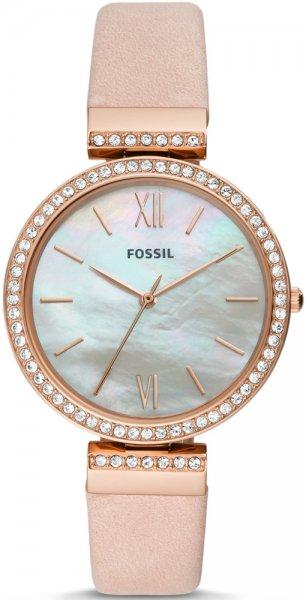 ES4537 - zegarek damski - duże 3