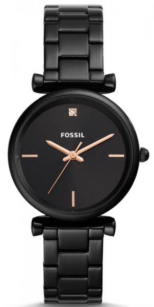 Zegarek Fossil ES4442 - duże 1