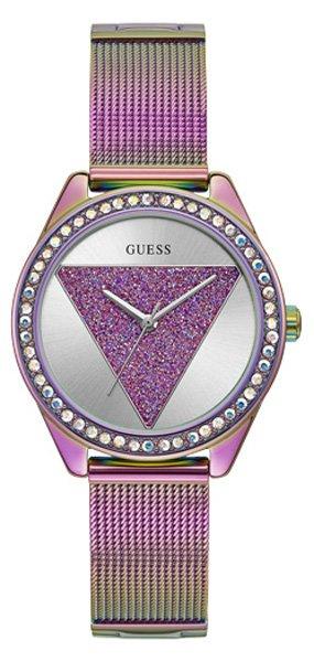 Zegarki Guess najlepsze ceny Sklep ZEGAREK.NET strona 3