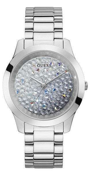 GW0020L1 - zegarek damski - duże 3