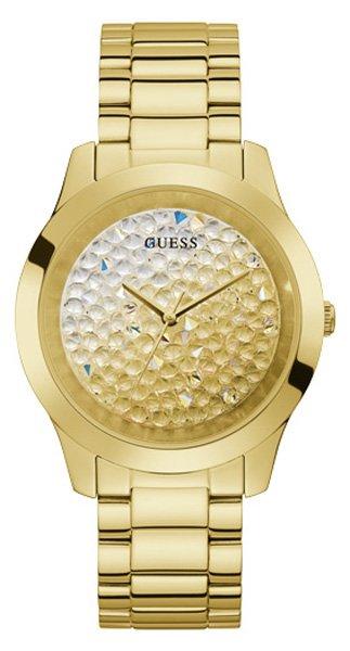 GW0020L2 - zegarek damski - duże 3