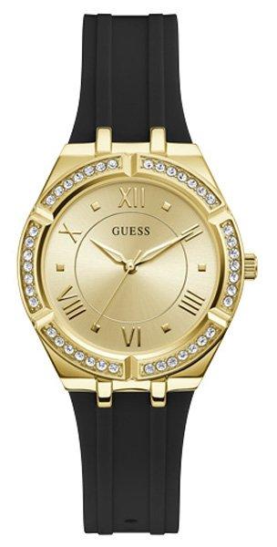 Zegarek Guess GW0034L1 - duże 1