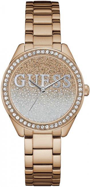 W0987L3 - zegarek damski - duże 3