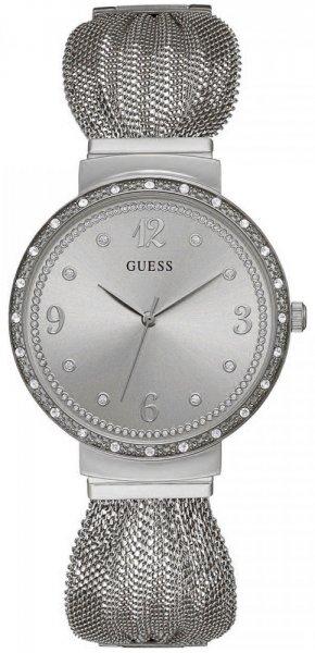 W1083L1 - zegarek damski - duże 3
