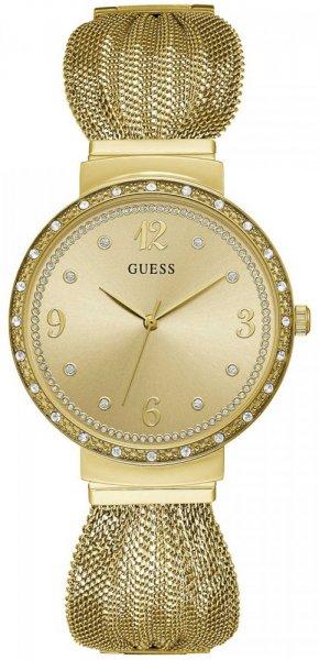 W1083L2 - zegarek damski - duże 3