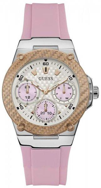W1094L4 - zegarek damski - duże 3