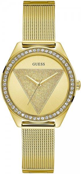 Zegarek Guess W1142L2 - duże 1