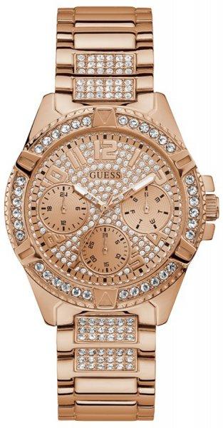 W1156L3 - zegarek damski - duże 3