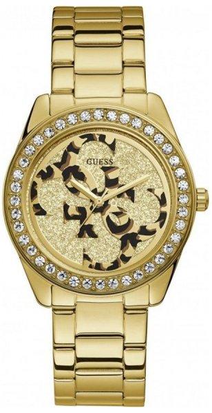 W1201L2  - zegarek damski - duże 3