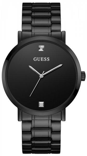 W1315G3 - zegarek męski - duże 3