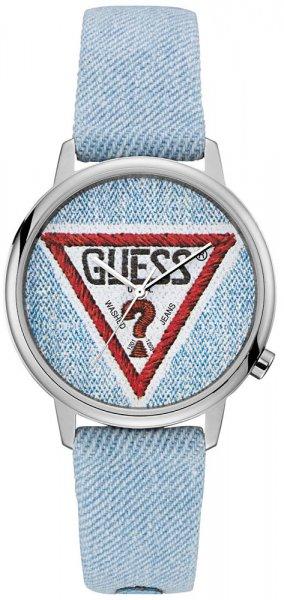 V1014M1 - zegarek damski - duże 3