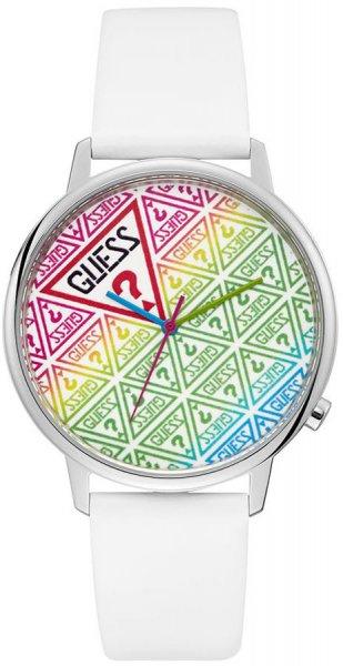 Zegarek Guess Originals - damski  - duże 3