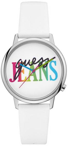 V1022M1 - zegarek damski - duże 3
