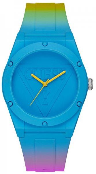 Zegarek Guess Originals W0979L28 - duże 1