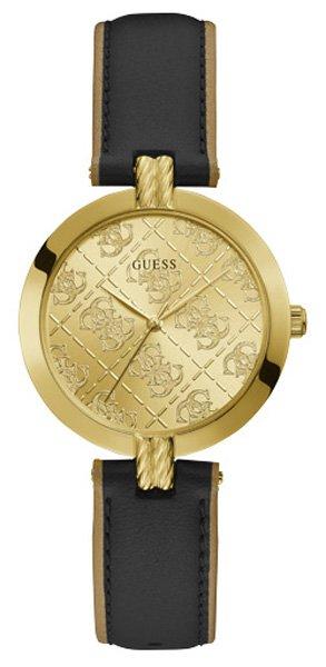 Zegarek Guess GW0027L1 - duże 1