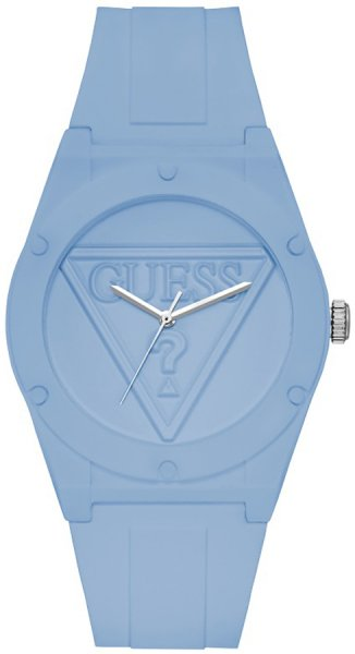 Zegarek Guess W0979L6 - duże 1