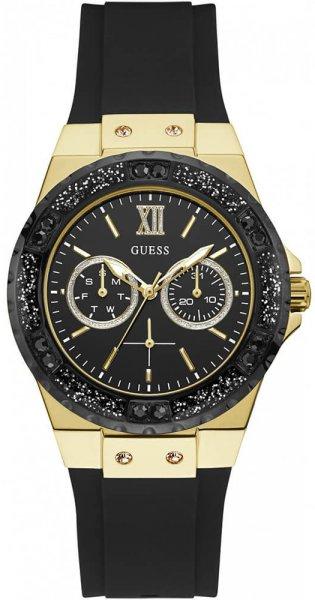 W1053L7 - zegarek damski - duże 3