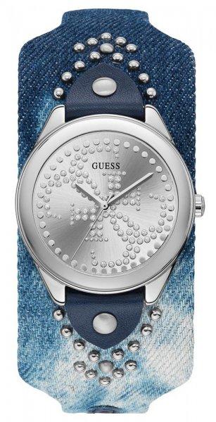 W1141L1 - zegarek damski - duże 3