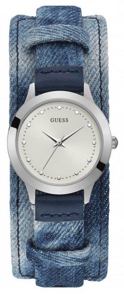 W1151L3 - zegarek damski - duże 3