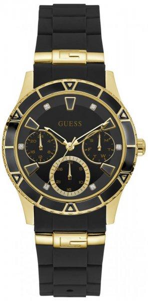 W1157L1 - zegarek damski - duże 3