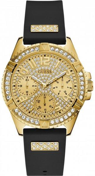 W1160L1 - zegarek damski - duże 3