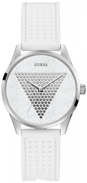 Zegarek Guess W1227L1 - duże 1