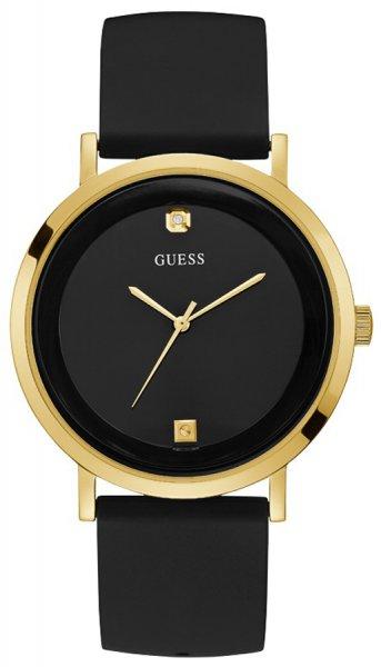W1264G1 - zegarek męski - duże 3