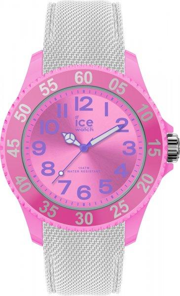 Zegarek ICE Watch ICE.017728 - duże 1
