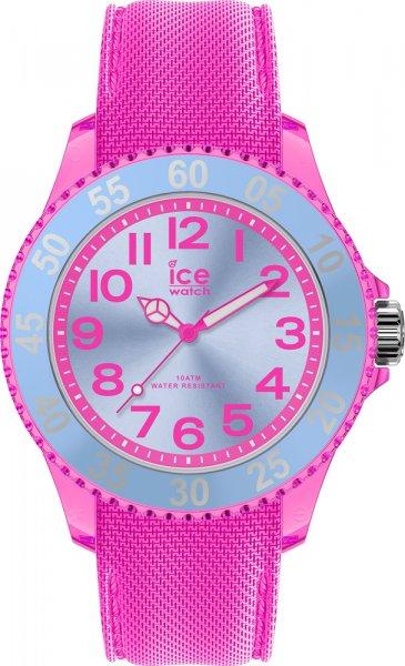 Zegarek ICE Watch ICE.017730 - duże 1