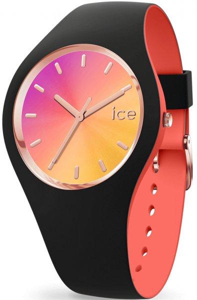 ICE.016977 - zegarek damski - duże 3