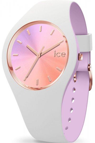 ICE.016978 - zegarek damski - duże 3