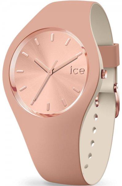 ICE.016980 - zegarek damski - duże 3