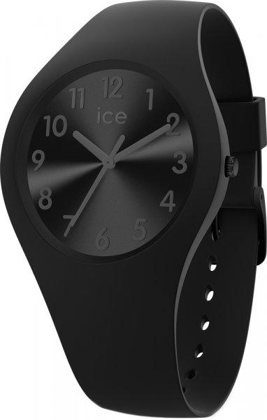Zegarek ICE Watch ICE.018125 - duże 1