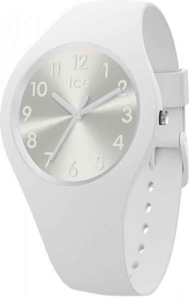 Zegarek ICE Watch ICE.018126 - duże 1