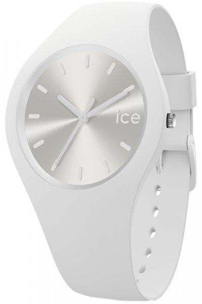 ICE Watch ICE.018127 ICE-Colour ICE colour - Spirit Rozm. M