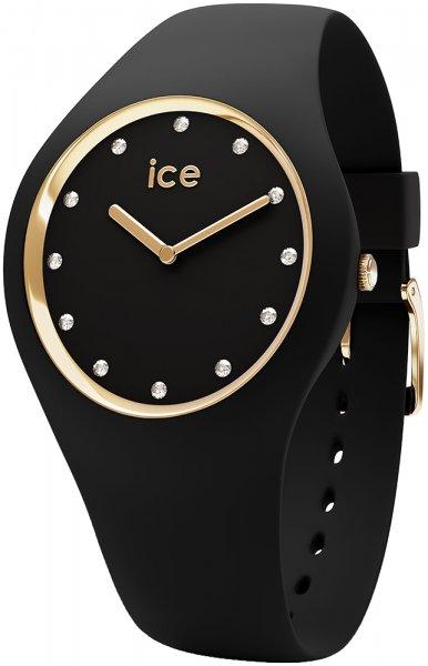 Zegarek ICE Watch ICE.016295 - duże 1