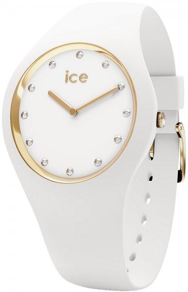 Zegarek ICE Watch ICE.016296 - duże 1