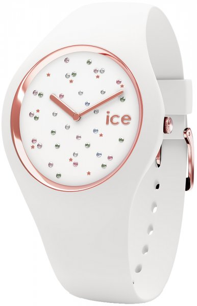 Zegarek ICE Watch ICE.016297 - duże 1