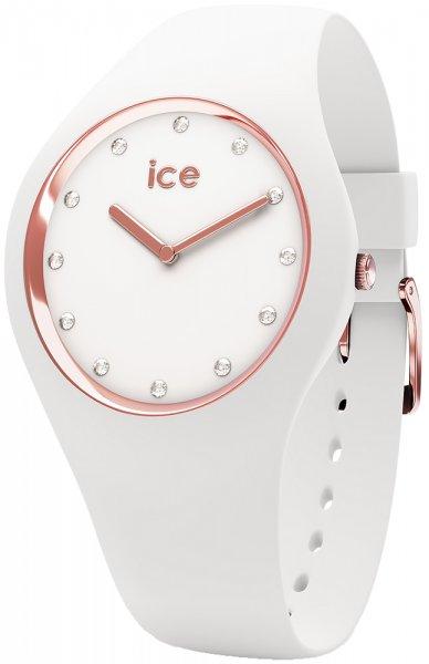 Zegarek ICE Watch ICE.016300 - duże 1