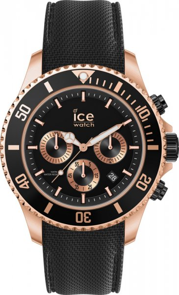 ICE.016305 - zegarek męski - duże 3