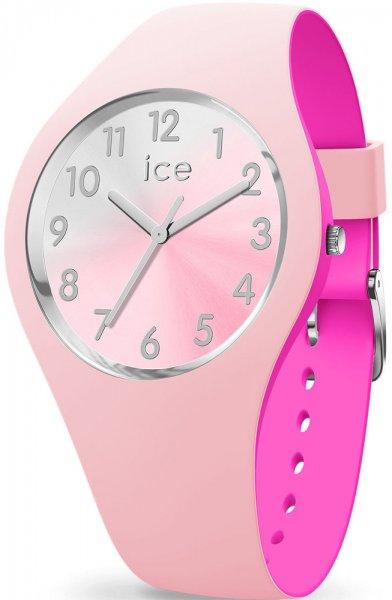ICE.016979 - zegarek damski - duże 3